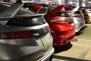 Mazda 5 Light Bulb Fn2 Civic Type R Specification Bulb Fluid List
