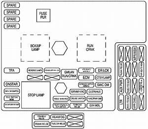 1979 Corvette Fuse Diagram 24753 Ilsolitariothemovie It