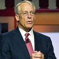 S. Robson Walton Net Worth - biography, quotes, wiki ...