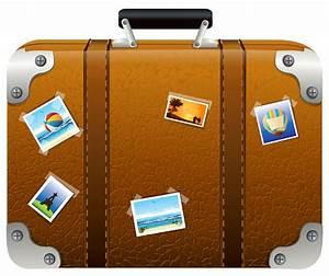 Clip art suitcase 2 - Cliparting.com