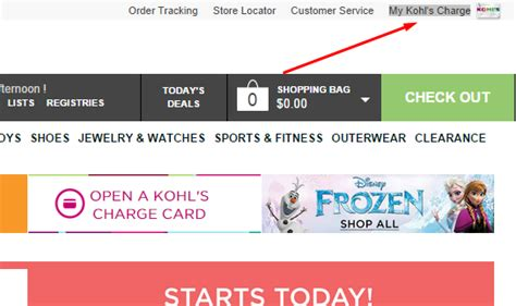 We did not find results for: How to activate Kohl's credit card   MyCheckWeb.Com