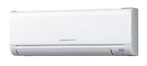 Mitsubishi Air Conditioners Dealers by Best Mitsubishi Msz Ge60va Air Conditioners Prices In