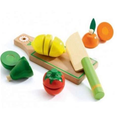 jouer a cuisiner jeux de cuisines pour enfants une cuillère pour