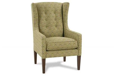 Belinda Designer Style Victorian Fabric Upholstered