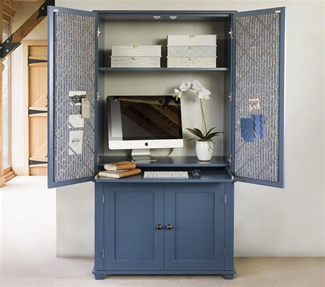 Home Office Armoire by New Home Office Armoire