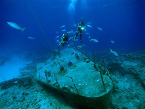 Hms Bounty Sinking 2012 by Google Images