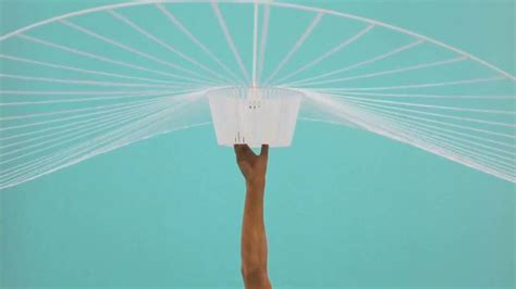 suspension vertigo friture