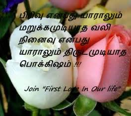 on your wedding day quotes unforgotable feelings tamil linescafe