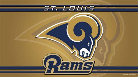 2014 Rams  High Level Analysis  Rams Gab