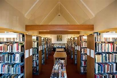 Library Rochester Libraries Allen University Edu Hours