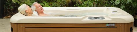 hot tubs  sale   narrowing    perfect