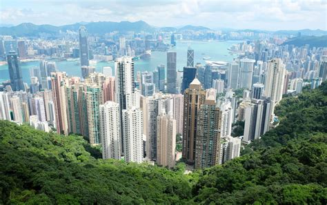 Hong Kong   Culture, History, & People   Britannica