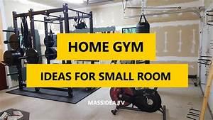 Awesome 70 home gym designs decorating inspiration of 58 for Hgtv home designhome gym design ideas