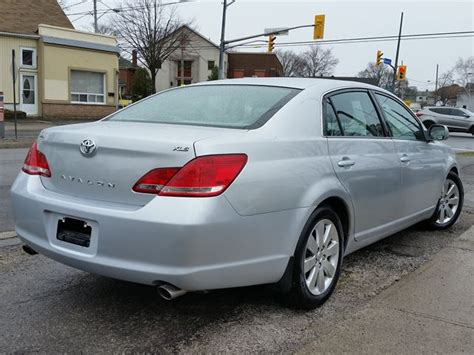 St Catharines, Ontario Car For