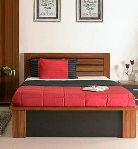 Evok buy furniture online home furniture online for Bedroom furniture sets hyderabad