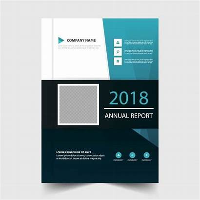Report Annual Vector Template Templates Pngtree Premium