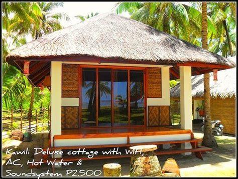 images  bahay kubo  pinterest house design wooden pillars  house plans