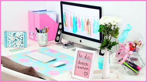 deko fürs büro schreibtisch deko bestseller shop f 252 r m 246 bel und