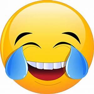 Funny Emoticons... Funny Emoticon Quotes