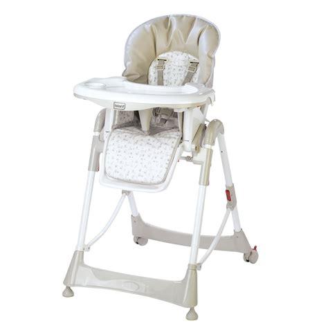 chaise auto bebe quelle est la meilleure chaise haute de bébé startup café