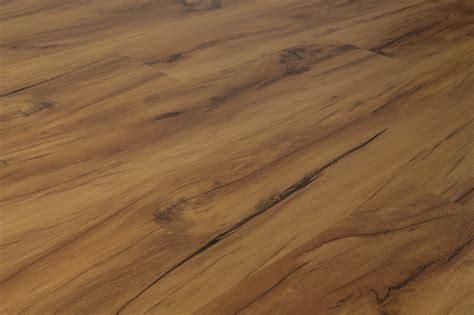 flooring  tranquility vinyl plank flooring  home