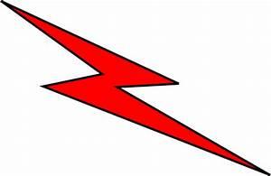 Bolt Clip Art at Clker.com - vector clip art online ...