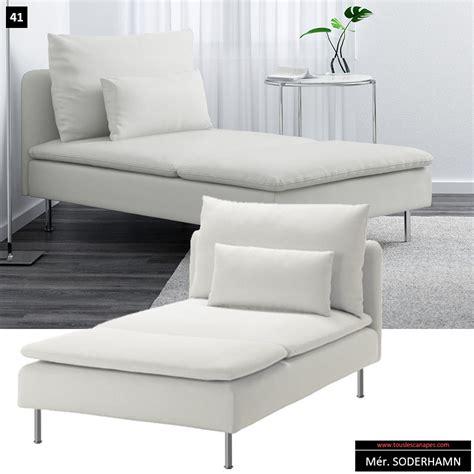 dessus de canape ikea dessus de canape ikea 28 images modular sofas modular sofa sections ikea d 233 coration