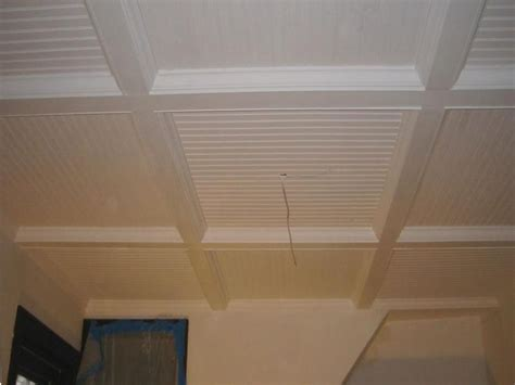 Cheap Ceiling Options by Impressive Basement Drop Ceiling 9 Inexpensive Basement