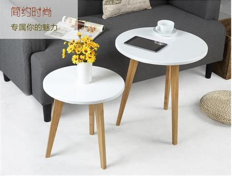 small side coffee tables 2017 small side table high glass wooden coffee table