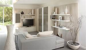 Lit Meuble Ikea : meuble lit ~ Premium-room.com Idées de Décoration