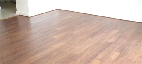 Floating Floors: Laminate flooring   AM Flooring   AM Flooring