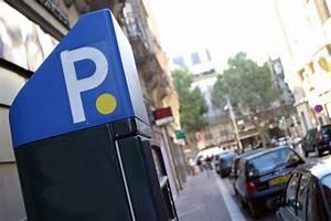 Mairie De Paris Stationnement : les offres de stationnement mairie du 11e ~ Medecine-chirurgie-esthetiques.com Avis de Voitures