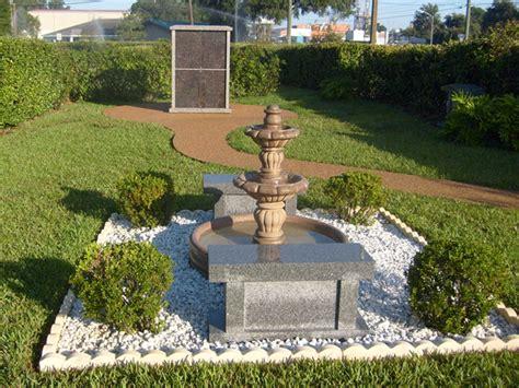Lakeland Funeral Home And Memorial Gardens tour our facility lakeland funeral home lakeland fl