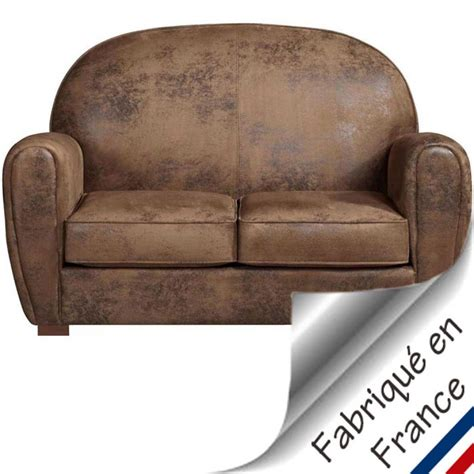 canapé angle cuir vieilli photos canapé d 39 angle cuir marron vieilli