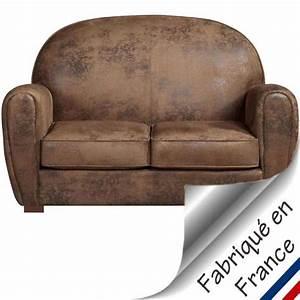 photos canape club cuir vieilli With canapé club cuir vieilli marron