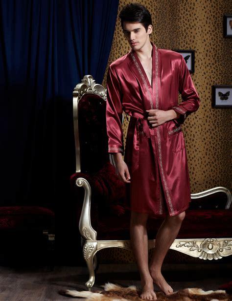 robe de chambre femme grande taille robe de chambre homme satin grande taille