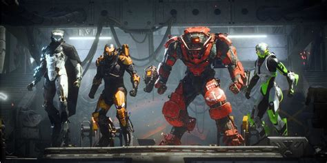 anthem crash issue  ps leaves players demanding refunds