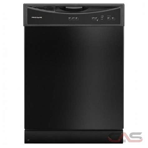ffbdnb frigidaire dishwasher canada  price