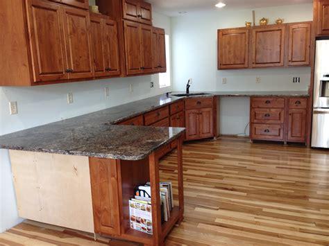 kitchen countertops louisville ky