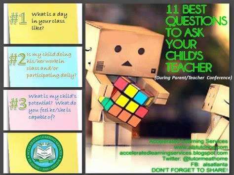 accelerated learning services 11 best questions to ask 954 | Slide1