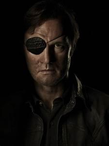 THE WALKING DEAD Season 4 Episode 5 Recap And Review