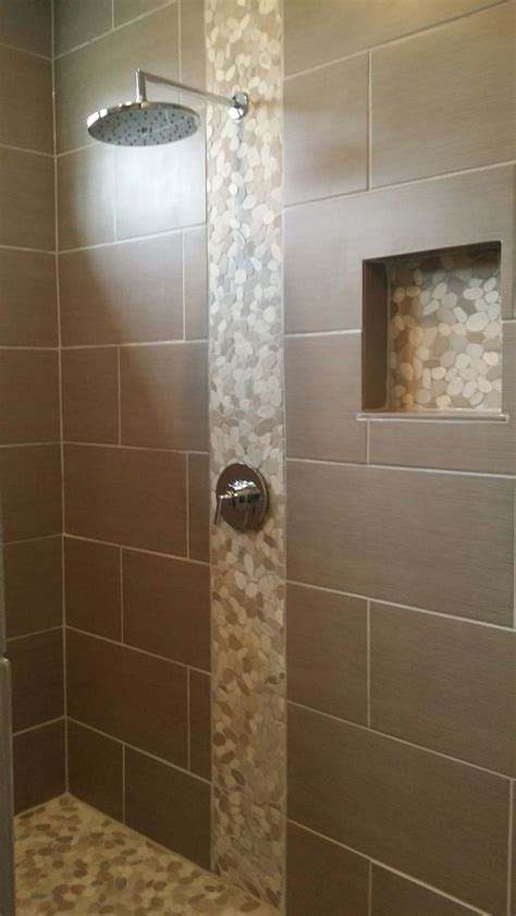 1000 ideas about small tile shower on small