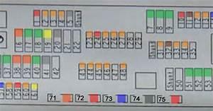 diagram] jaguar f11 fuse box diagram full version hd quality box diagram -  diagramrojod.nowroma.it  nowroma.it