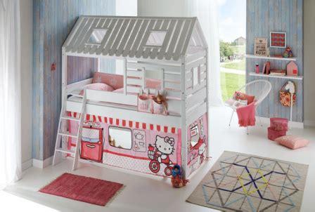 deco chambre fille princesse chambre complete pour fille meubles décorations