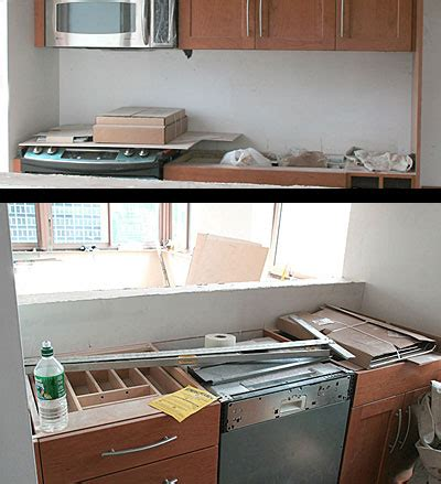 permanent kitchen islands norfolk islandspecialists real estate kitchen wall shelves