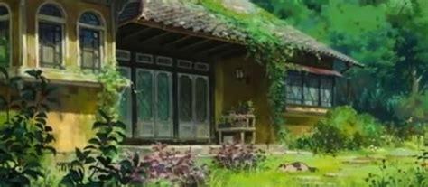 la maison du petit maison du petit chaperon