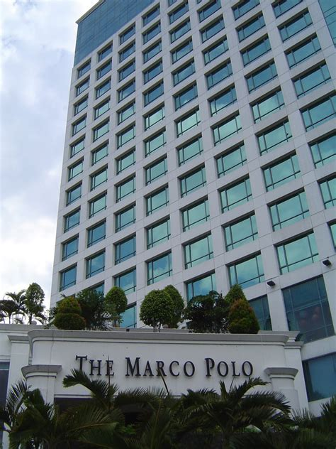 Panoramio  Photo Of Marco Polo Hotel Davao. Pan Pacific Suzhou Hotel. Antiq Palace Hotel & Spa. Standard Hotel. The Stormont Hotel. Los Agustinos Hotel. Hotel Forza Mare. Novotel Singapore Clarke Quay Hotel. Springfort Hall Hotel