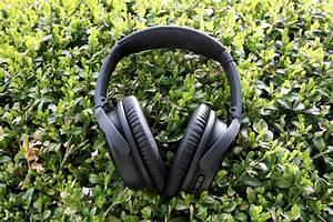 Kopfhörer Ohne Kabel Samsung : ohne kabel bose quietcomfort 35 und b o beoplay h5 im ~ Jslefanu.com Haus und Dekorationen