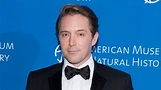 Beck Bennett Talks About Playing Babe Ruth in Audible's ...