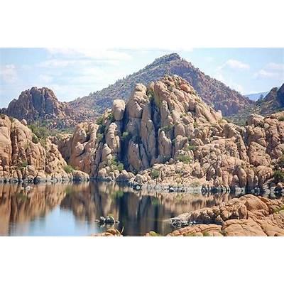 Granite Dells Prescott AZARIZONAPinterest